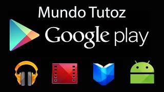 descargar e instalar google play store para dispositivo android smartphone y tablet