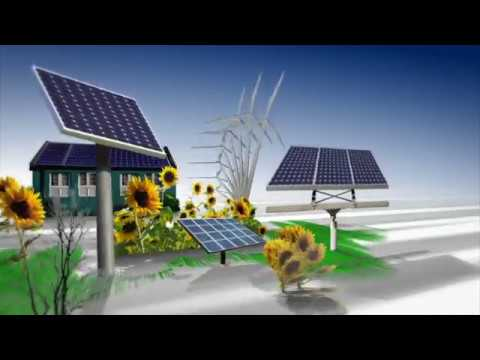 Energy Save Installations - Video Production Worcester