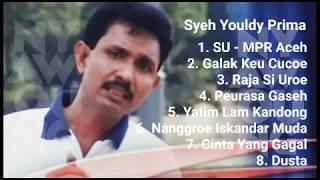 Syeh Youldy Prima (Full Album I)