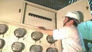 一般大樓「用電種類」介紹