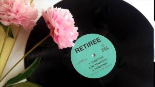 Retiree - Together (Andras Fox Remix)