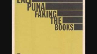 Lali Puna - Grin And Bear