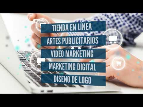 MARKETING DIGITAL PARA EMPRENDEDORES EN EL SALVADOR