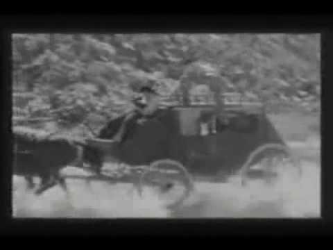 1951 TV  s Part 2