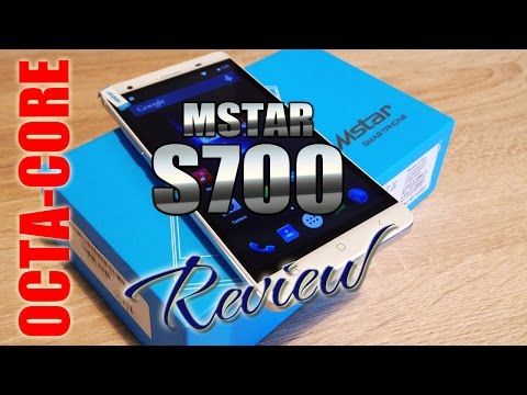 mstar-s700-review---mt6752-64-bit-octa-core---lte---touch-id-mlais-m7-compare---efox---colonelzap