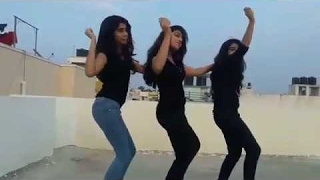 Indian whatsapp funny video ||| whatsapp hot funny video download ||| whatsapp video