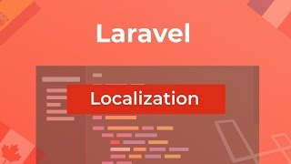 Laravel Language Switcher