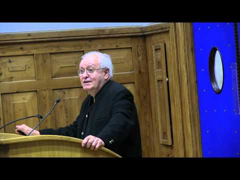 Thinking the Political | Ernesto Laclau - Opening Remarks