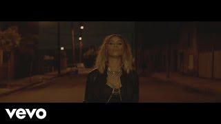 Leona Lewis - I Am