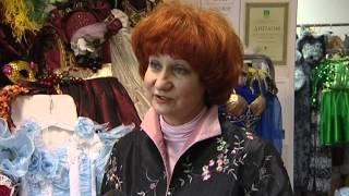 Аренда новогодних костюмов резко упала в цене(, 2013-12-10T18:27:01.000Z)
