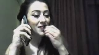 chat live webcam paltalk camfrog cam4 chat
