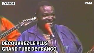 Mario: le plus grand succès de Franco (sous-titres en français)