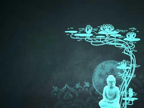 Buddha Amitabha   Om Ami Dewa Seh