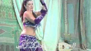 Jwantrin Raqs Shazi Kch Arabic Dance new 2010 جوانترين كج