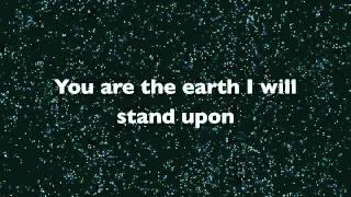 This  Ed Sheeran Lyrics