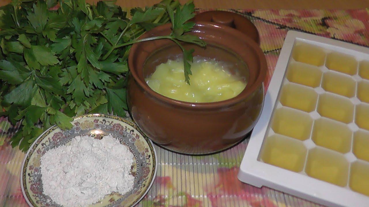 Очищающие масло Natural 90% Olive Cleansing Oil для лица с .
