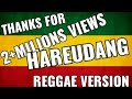 Hareudang Hareudang Pasukan Perang Nestapa Reggae Version Hareudang Hareudang  Downloadlagu321  Mp3 - Mp4 Download