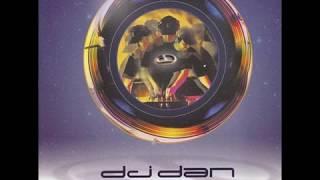 DJ Dan – Another Late Night