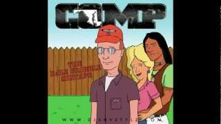 COMP - Dale Gribble Full Mixtape Part 1 of 2