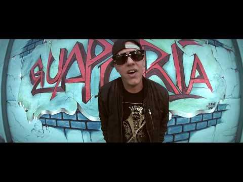 El White - Guaperia (Official Video)