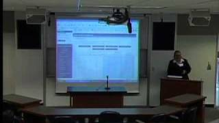 TWEN - The West Education Network - The Future of Law School Course Management Software