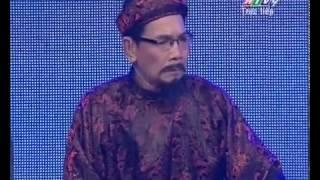 Ngân mãi chuông vàng 22: Trà Hoa Nữ - Như Huỳnh, Võ Minh Lâm, Tô Tấn Loan