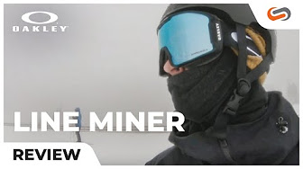 240928a220b Oakley Ski   Snowboarding Goggles