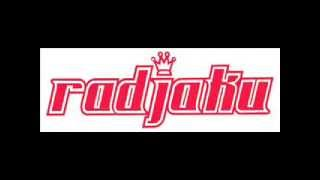 Radja -  CALL ME (Official Video)