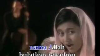 Video Dengan Menyebut Nama ALLAH ( In the Name of Allah ) download MP3, 3GP, MP4, WEBM, AVI, FLV Agustus 2018