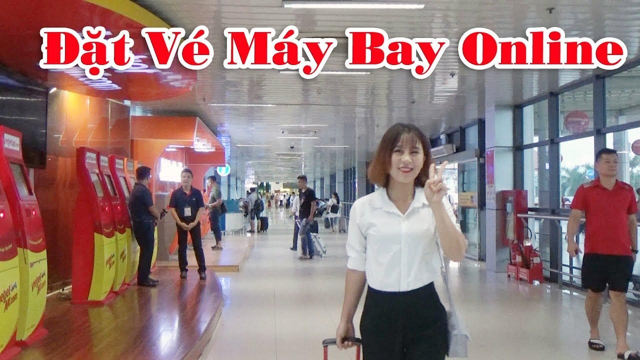 Hành Trình Chuyến Bay Của Đặng Lan Từ Hà Nội Đi Đà Nẵng  Đặt Vé Máy Bay Online Jetstar Pacific