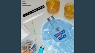 Gambar cover Wodka auf Ibiza
