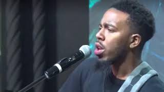 Video Chandler Moore Singing Prophetic Song at All NationsWorship Assembly download MP3, 3GP, MP4, WEBM, AVI, FLV Oktober 2018