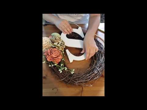 monogram-wreath-diy-in-under-15-minutes!