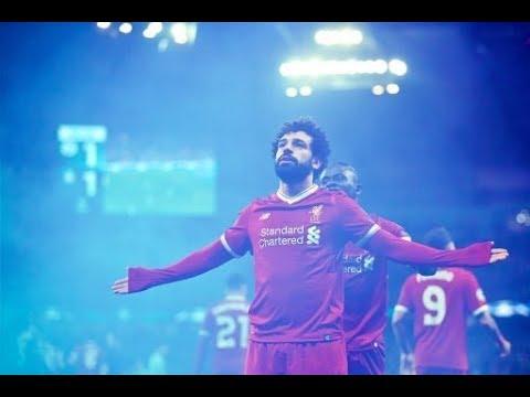 Wednesday's OTB AM | Magic Mo Salah, Bye-Bye Barca, Big Mick Walks, Munster in South Africa |