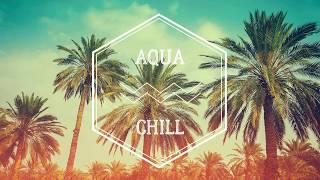aywy ephrem adderall freestyle aqua chill