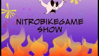 Nitrobike game show