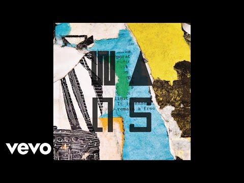 Tez Cadey - Walls (Summer Mix) (Audio) ft. Julia Church