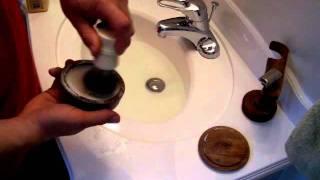 Shaving soaps - a brief look.