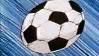 Die Tollen Fußball Stars