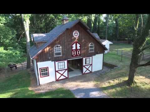 Lloyd Harbor Estate, 3 Pond Drive, Huntington, NY For Sale