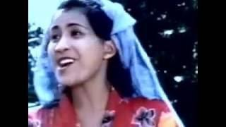 Benyamin S - Abang Pulang ft Grace Simon ( Tukang Kibul )