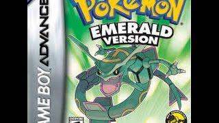 Como Baixar Pokemon - ( Emulador de GBA )