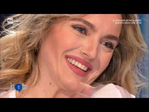 Laura Chimenti - Io e te 22/06/2020