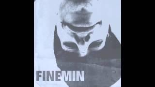 Finemin - Dirt in the Ground (Instrumental)