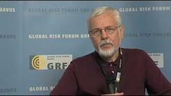 GRF Davos - Gerd Tetzlaff (University of Leipzig) (1)