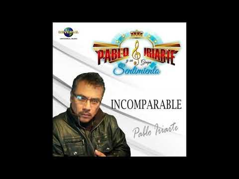 Cumbia Mambo - Pablo Iriarte Y Su Grupo Sentimiento