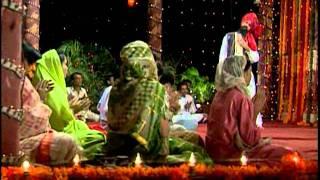 Balaji Ke Darbar Mein [Full Song] Garje Ran Mein Pawan Kumar