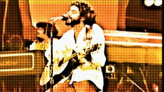 Cat Stevens - Another Saturday Night