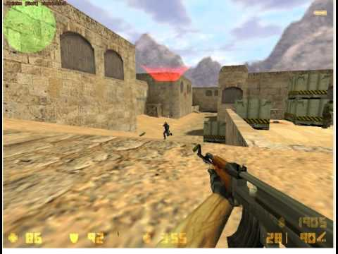 Download free counter strike 1. 6 full version.