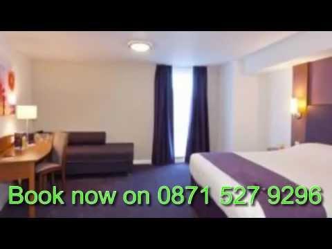 Newmarket Hotels Near Racecourse|Newmarket Hotels Near Tattersalls|Cheap Newmarket Hotels|Suffolk|